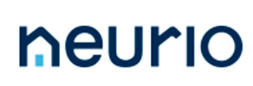 sunrise-inversores-micro-inversores-optimizadores-4